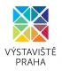 Výstaviště Praha